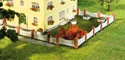 180429 Забор Палисадник (26частей) - фото 10863