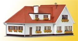 38334 Вилла Elbchaussee - фото 12247