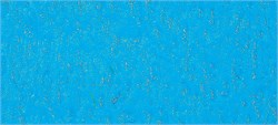 34126 Вода лист 20 х 12 см - фото 12420