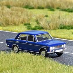 5660 Lada 1500 (со светом) (СССР-Россия) - фото 13347
