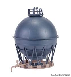 45529 Газовый резервуар - фото 14241