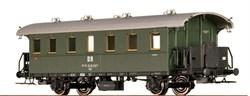 45816 Пас.вагон 2-хос.,DR,#24-26 540-5,ep.IV  - фото 4030
