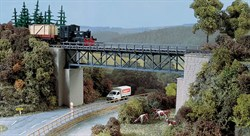 11364 Мост - фото 4986