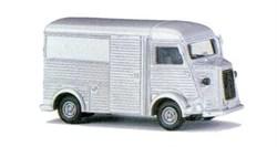41909 Citroen H грузовой вэн металлик - фото 5938