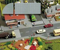 6029 Тротуарные плиты - фото 6042