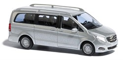 """51150 Mercedes-Benz V-Klasse """"CMD-Collection"""" - фото 9210"""