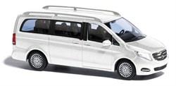 """51151 Mercedes-Benz V-Klasse """"CMD-Collection"""" - фото 9211"""