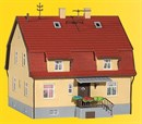 38160 Двухэтажный домик