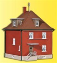 38716 Домик на Fabrikstrasse