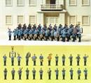 13258 Военный оркестр (51)