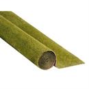 00265 Луговая трава рулон 120 х 60см