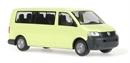 11400 VW T5 Bus LR