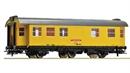 54294 Бригадный вагон, DB AG, Ep.VI