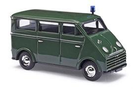 40922 DKW 3=6 »Polizei«