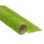 00020 Весенняя трава рулон 300 х 100см