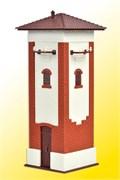 45535 Трансформаторный домик