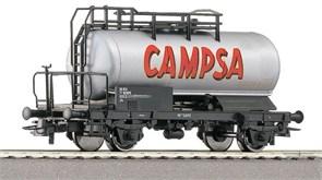 56262 Цистерна «CAMPSA», H0, IV-V, RENFE