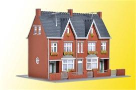 38323 Дом на Bussardstrasse