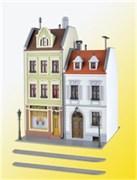 38384 Дом на Постплац