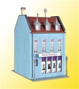 38394 Дом с бутиком