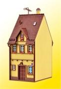 43671 Дом Bahnhofstrasse 13