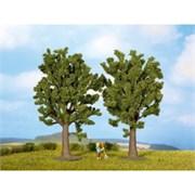 25170 Бук 13 см (2шт.) деревья