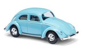 42711 VW Käfer 1951, синий