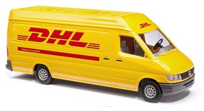 47851 Mercedes-Benz Sprinter »DHL«
