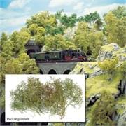 6801 Натуральный материал для создания деревьев и кустарников