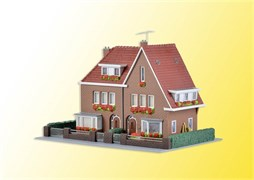 38325 Дом Amselweg