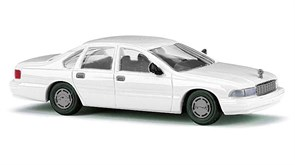 89122 Chevrolet Caprice