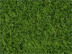 07093 Трава 6мм 100г зеленая, майская