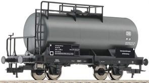 503306 Цистерна, H0, IV, DB