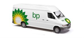 47847 Mercedes-Benz Sprinter »BP«