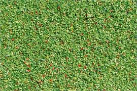 60822 Присыпка светло-зелёная (цветочный луг), 70г