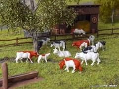 38152 Коровы (12)