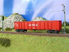 76440 Полувагон RAILION DB AG