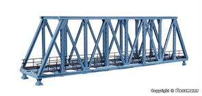 42546 Мост L=36 см
