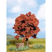 21730 Красный бук деревья 13см