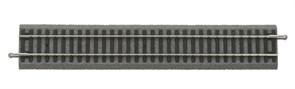 "55400 Рельсы прямые 239 мм на ""призме"", уп. 6 шт. Цена указана за 1 шт."