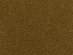 07087 Трава 12мм коричневая 40г