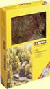 23100 Деревья Набор для изготовления деревьев