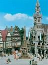 43758 Городской фонтан