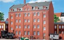 11424 Промышленное здание