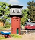 11412 Водонапорная башня
