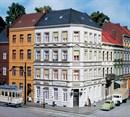 11398 Угловой дом Schmidtstrasse 25