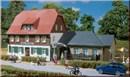 12239 Сельская гостиница (Н0/ТТ)