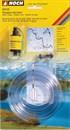 60150 Водяная электропомпа