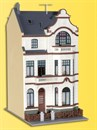 39103 Дом с ателье в Бонне