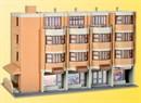38222 Жилой дом с магазином